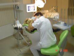 Dr. Ozkan Kara