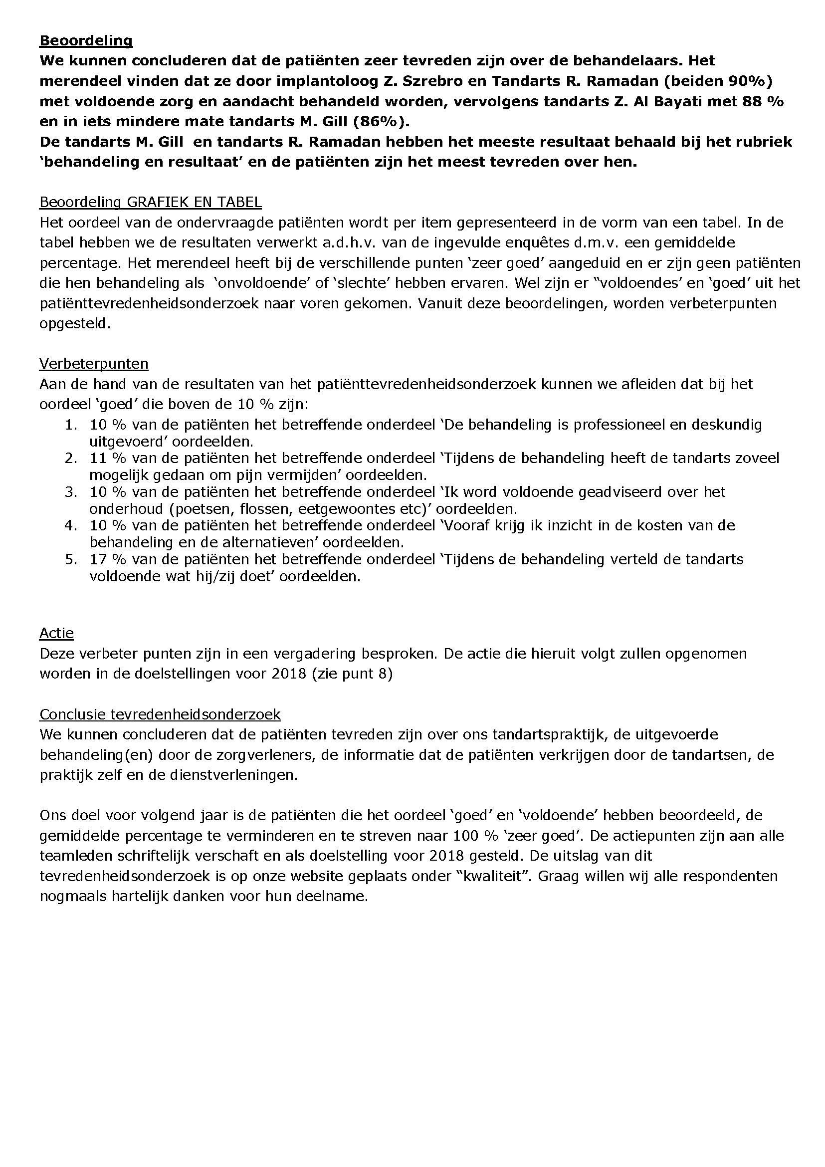 Patienttevredenheidsonderzoek-pagina-6