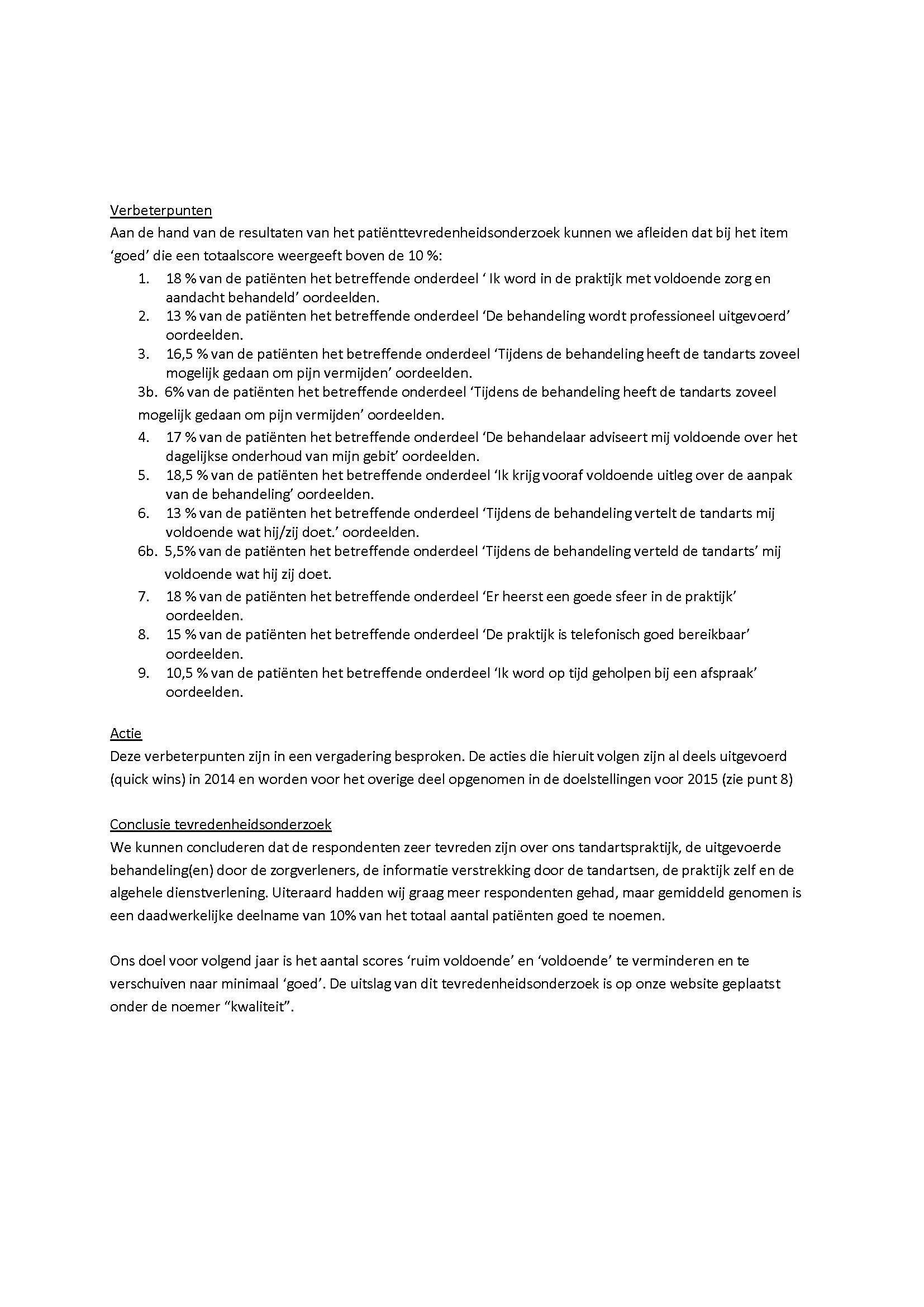 Patienttevredenheidsonderzoek-page-5