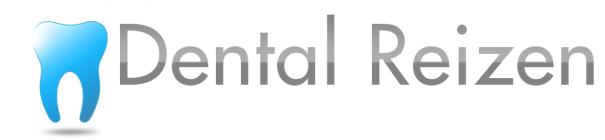 dentalreizen-en-logo-trans