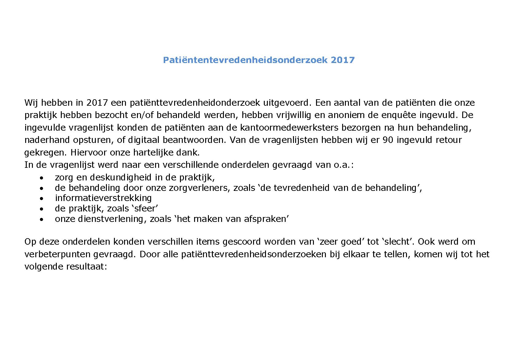 Patienttevredenheidsonderzoek-pagina-1